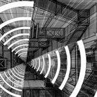 DOXOPHOBIA Through the Vacuum of Reason album cover