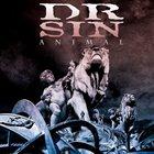 DR. SIN Animal album cover