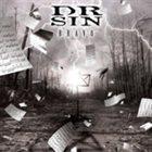 DR. SIN Bravo album cover