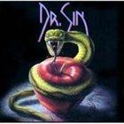 DR. SIN Dr. Sin album cover