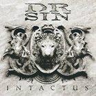 DR. SIN Intactus album cover