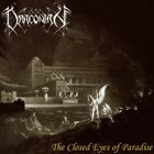 DRACONIAN The Closed Eyes of Paradise album cover
