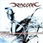 DRACONIC Conflux album cover