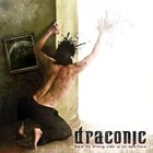 DRACONIC From the Wrong Side of the Aperture album cover