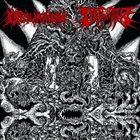 DRAGHKAR Ossuarium / Draghkar album cover