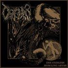 DRAGHKAR The Endless Howling Abyss album cover