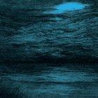 DRAINLAND Drainland / Trenches album cover