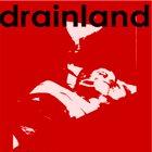 DRAINLAND Live album cover