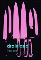 DRAINLAND Year One album cover