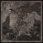 DRAUGNIM Vulturine album cover