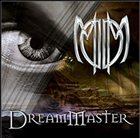 DREAM MASTER Dream Master album cover