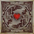 DREAM ON DREAMER Heartbound album cover