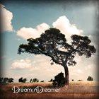 DREAM ON DREAMER Sails Set, Armada album cover