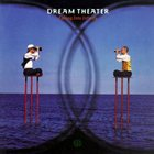 DREAM THEATER Falling Into Infinity album cover