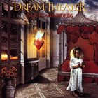 DREAM THEATER — Images and Words album cover