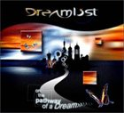 DREAMLOST On The Pathway of A Dream album cover