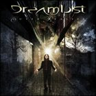 DREAMLOST Outer Reality album cover