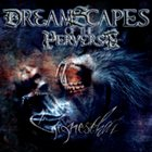 DREAMSCAPES OF THE PERVERSE Gignesthai album cover