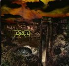 DRED A Path to Extinction album cover