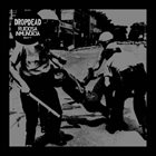 DROPDEAD A Fall Of Empires / Asco album cover