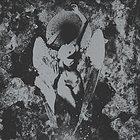 DROPDEAD Converge / Dropdead album cover