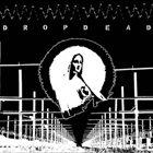 DROPDEAD Dropdead album cover