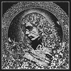 DROPDEAD Dropdead / Brainoil album cover