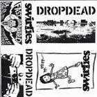 DROPDEAD Free Tape album cover