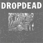 DROPDEAD Hostile album cover
