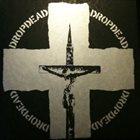 DROPDEAD Live AJZ Wermelskirchen 1998 album cover