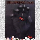 DROWNING POOL Drowning Pool album cover