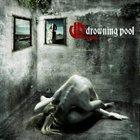 DROWNING POOL Full Circle album cover