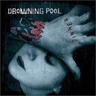 DROWNING POOL Sinner album cover