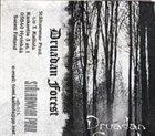 DRUADAN FOREST Druadan Forest album cover