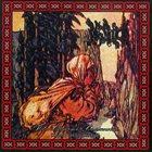 DRUDKH Пісні скорботи і самітності (Songs of Grief and Solitude) album cover