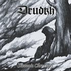 DRUDKH Slavonic Chronicles album cover