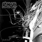 DRUG HONKEY Death Dub album cover