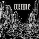 DRUNE Seer album cover