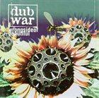 DUB WAR Wrong Side Of Beautiful album cover