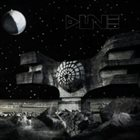 DUNE DUNE album cover