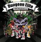 DUNGEON ELITE Make Love Not Warcraft album cover