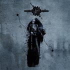 DUNKELNACHT Atheist Dezekration album cover