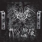 DUNKELNACHT Mass Grave / Dunkelnacht album cover