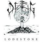DWEL Lodestone album cover