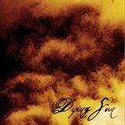 DYING SUN 5125 album cover