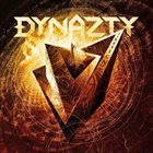 DYNAZTY — Firesign album cover