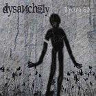 DYSANCHELY Nausea album cover