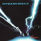 DYSANCHELY Tears album cover
