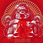 DYSCARNATE And So It Came to Pass album cover