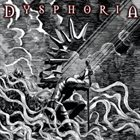 DYSPHORIA (PA) 2014 Demo album cover